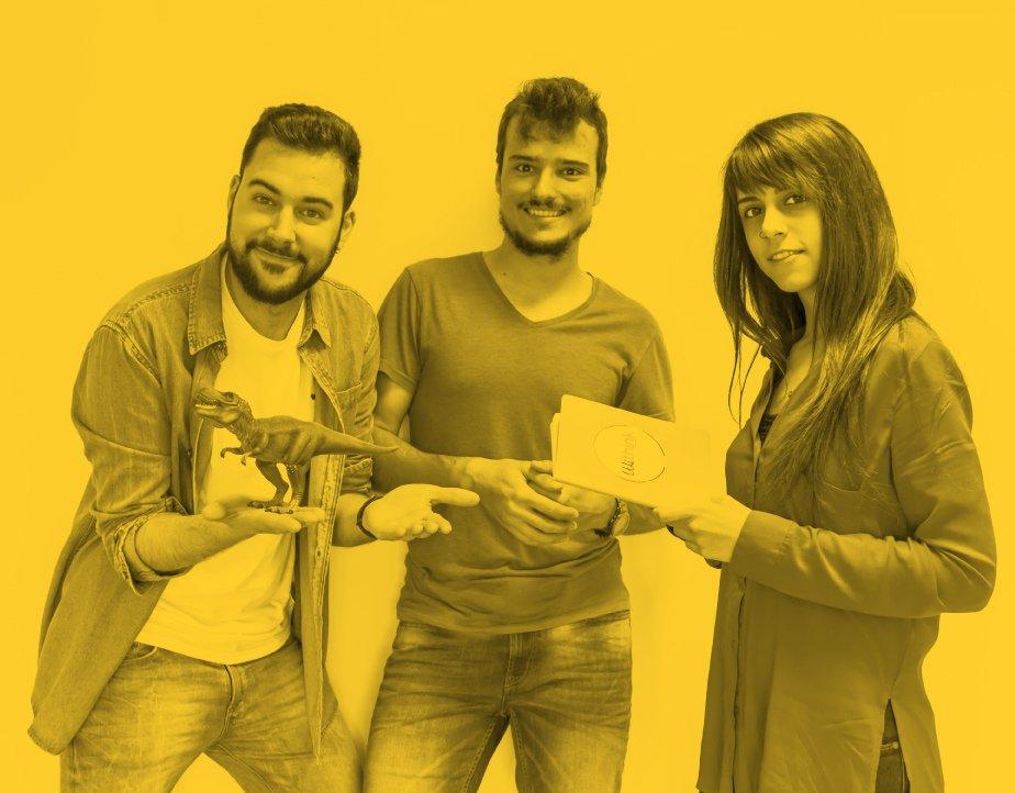 Agencia diseño web en Valencia
