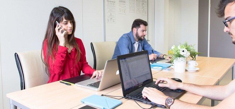 Agencia de diseño web en Alboraya