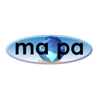 mapa-partners