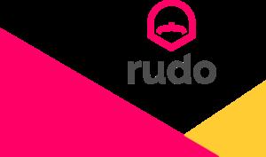 Después logo Rudo