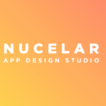 diseño app móvil valencia